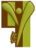 VIV-logo100
